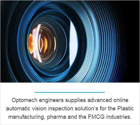 optomech-01