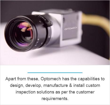 optomech-03
