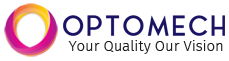 optomech_logo