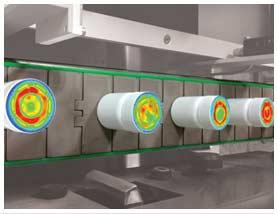 optomech-lis-inspection-8